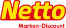 Logo Netto Marken-Discount Stiftung & Co. KG in Ennepetal